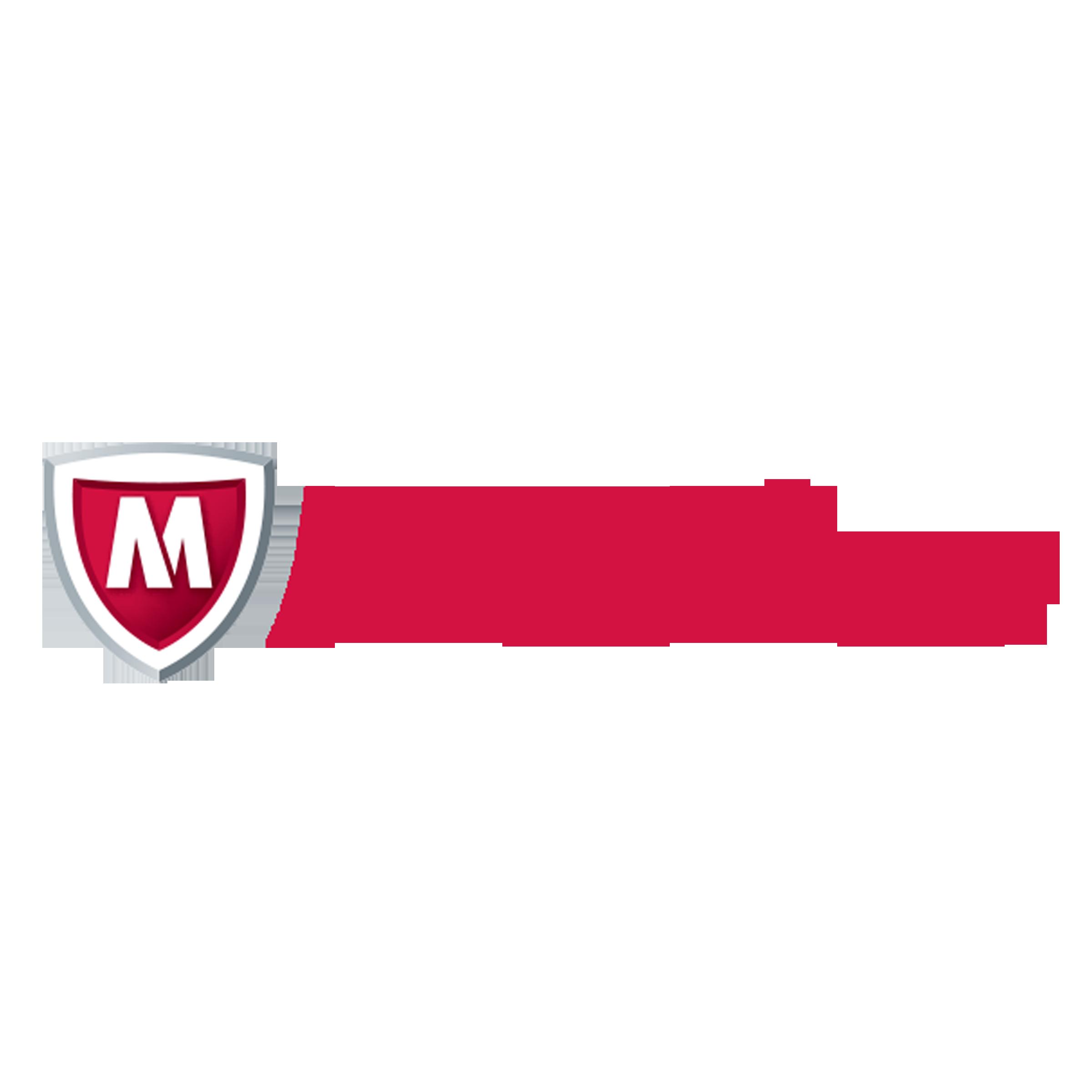 19McAfee_logo