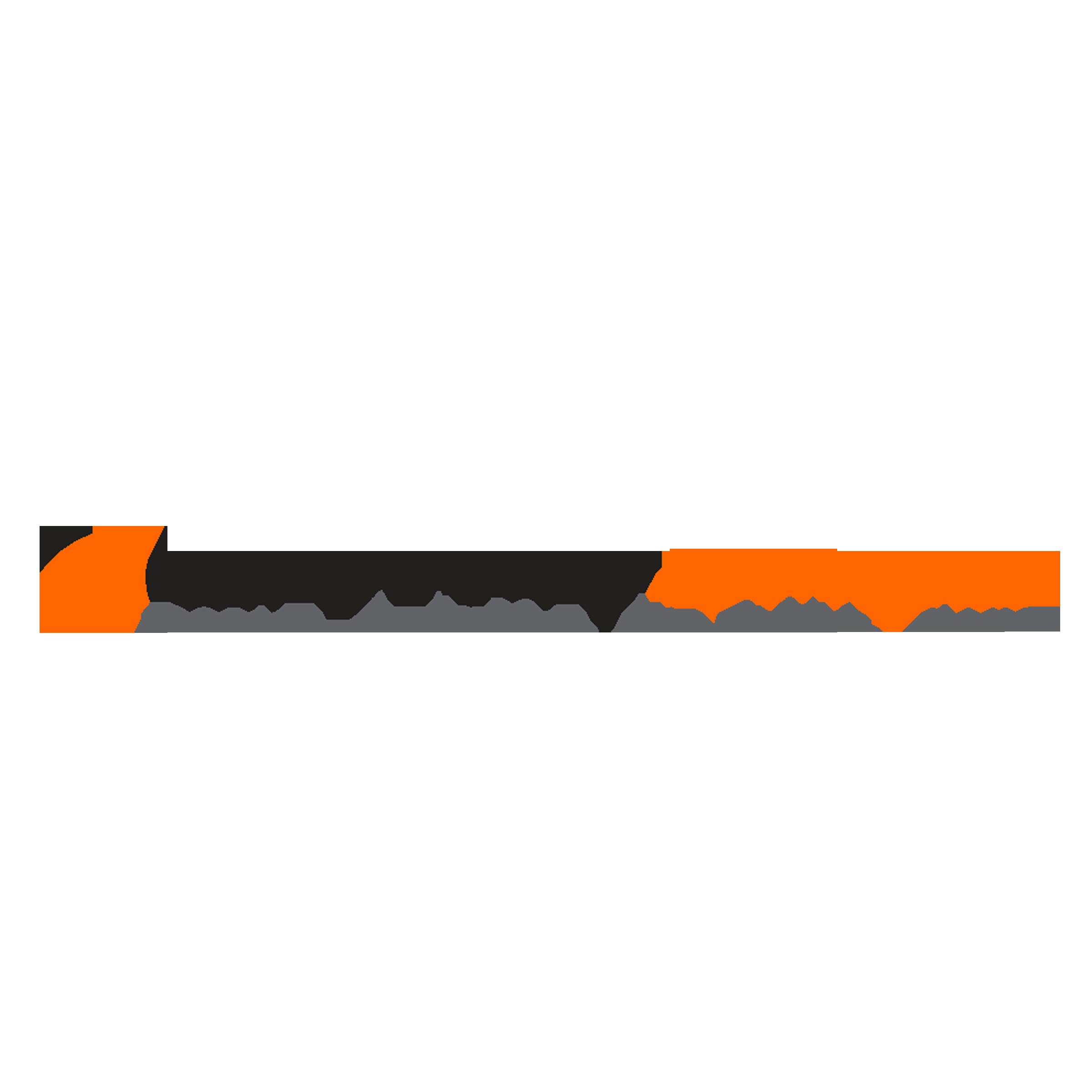 20entrypass_logo