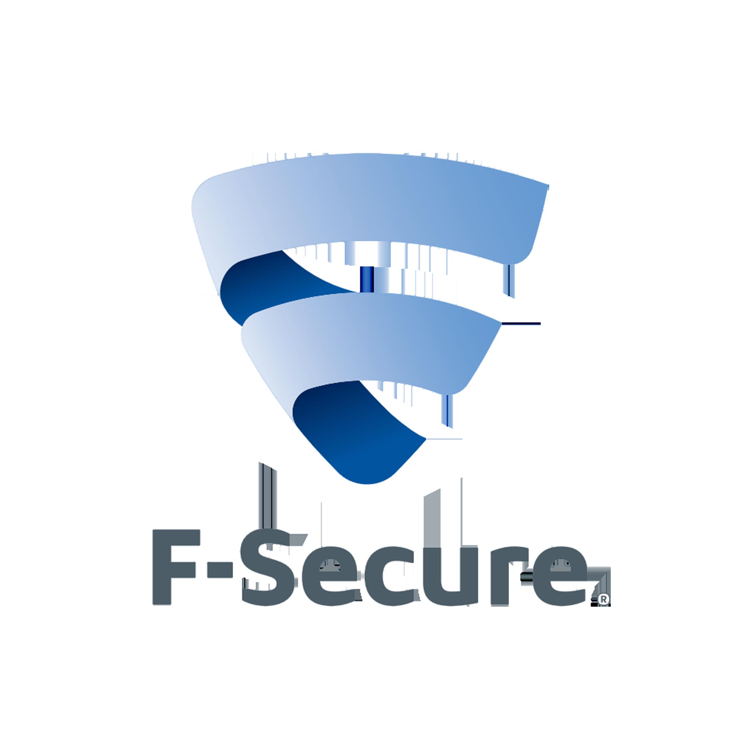 26f-secure-logo