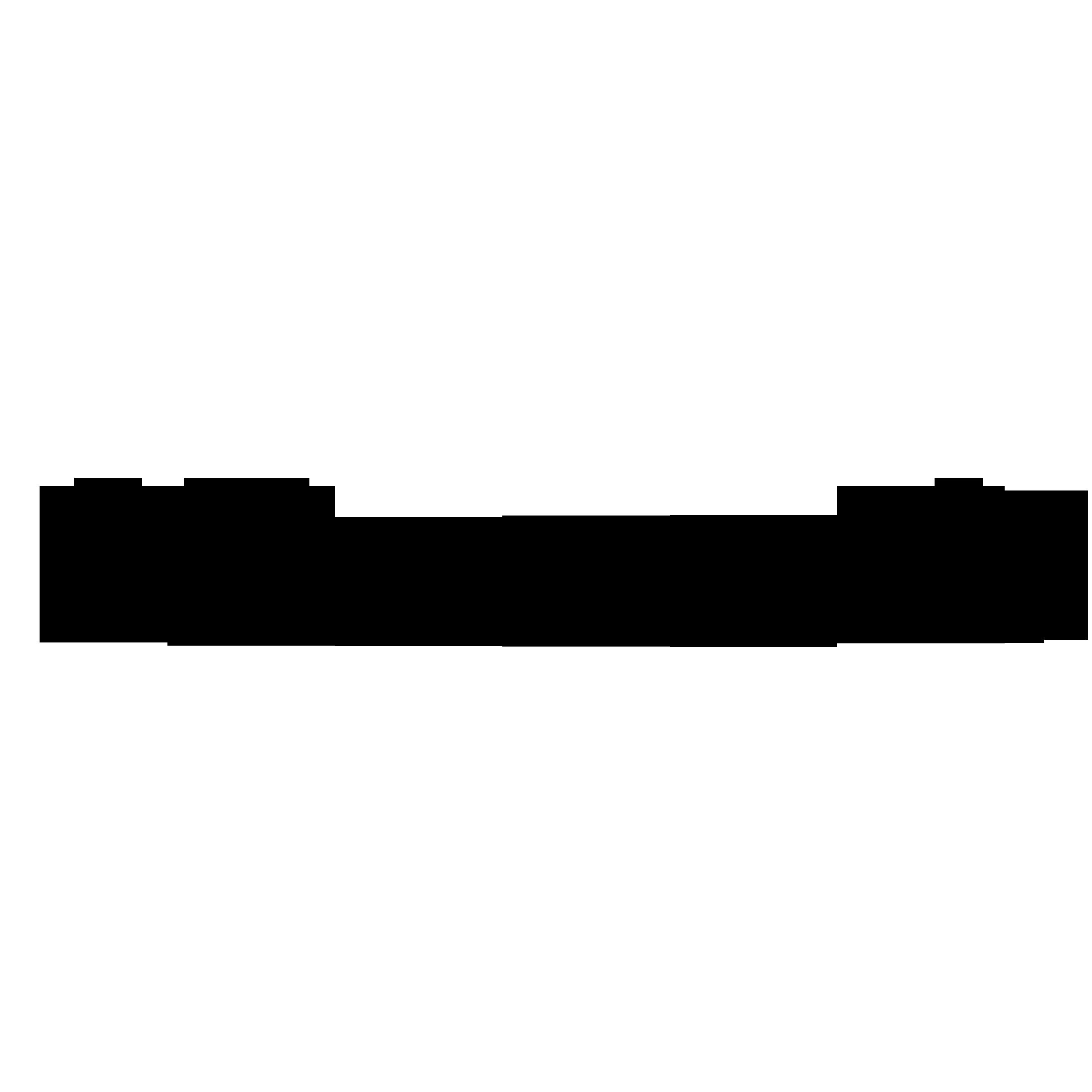 2microsoft