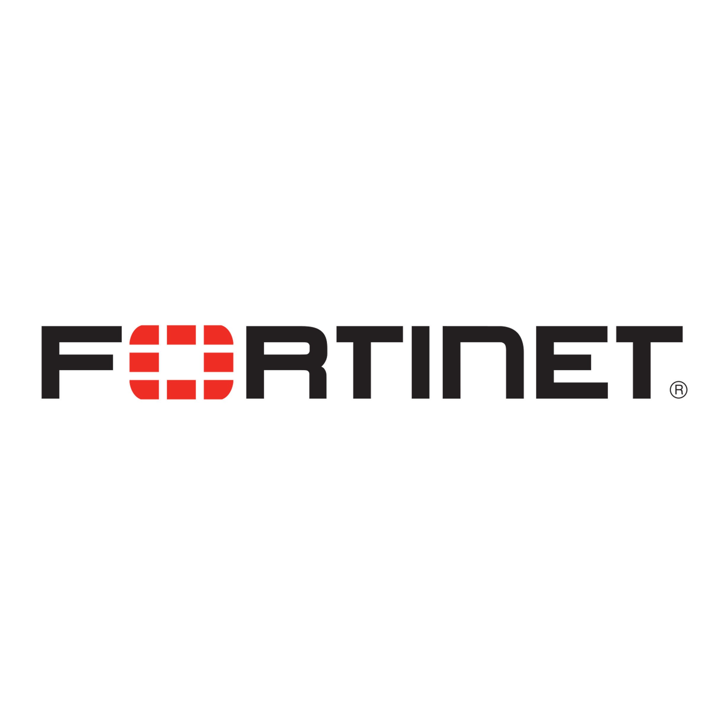 31fortinet
