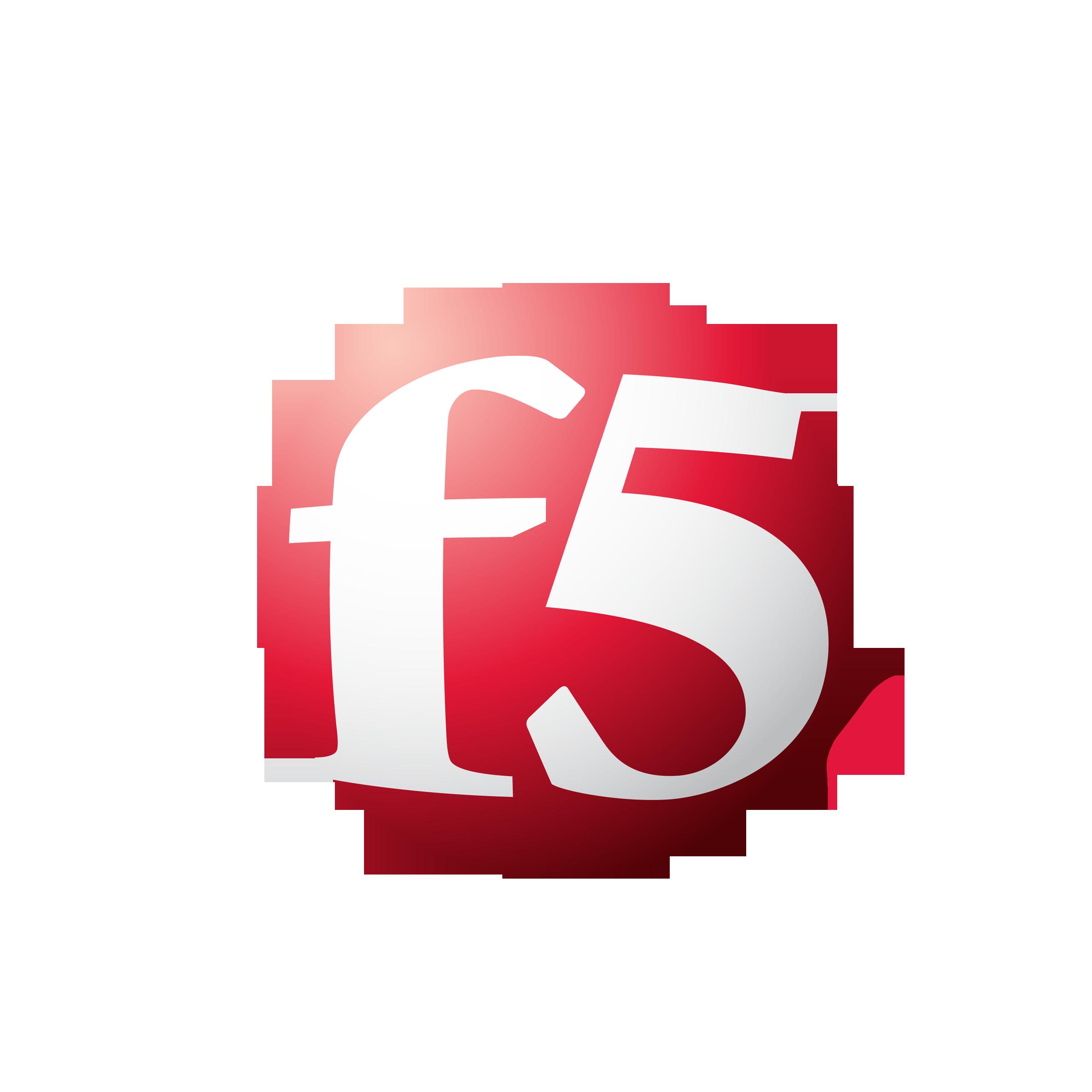 33f5_networks-logo
