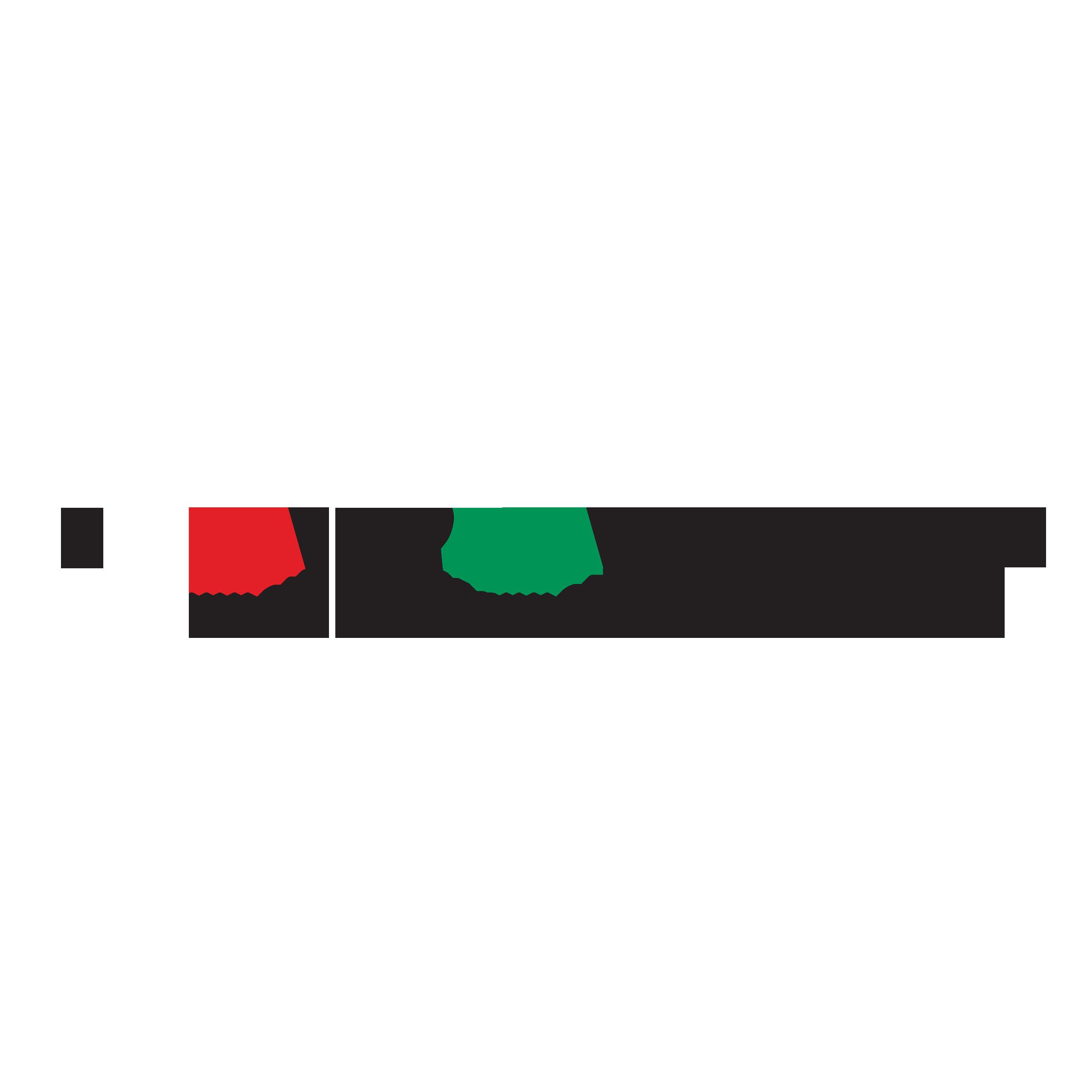 35Paradox