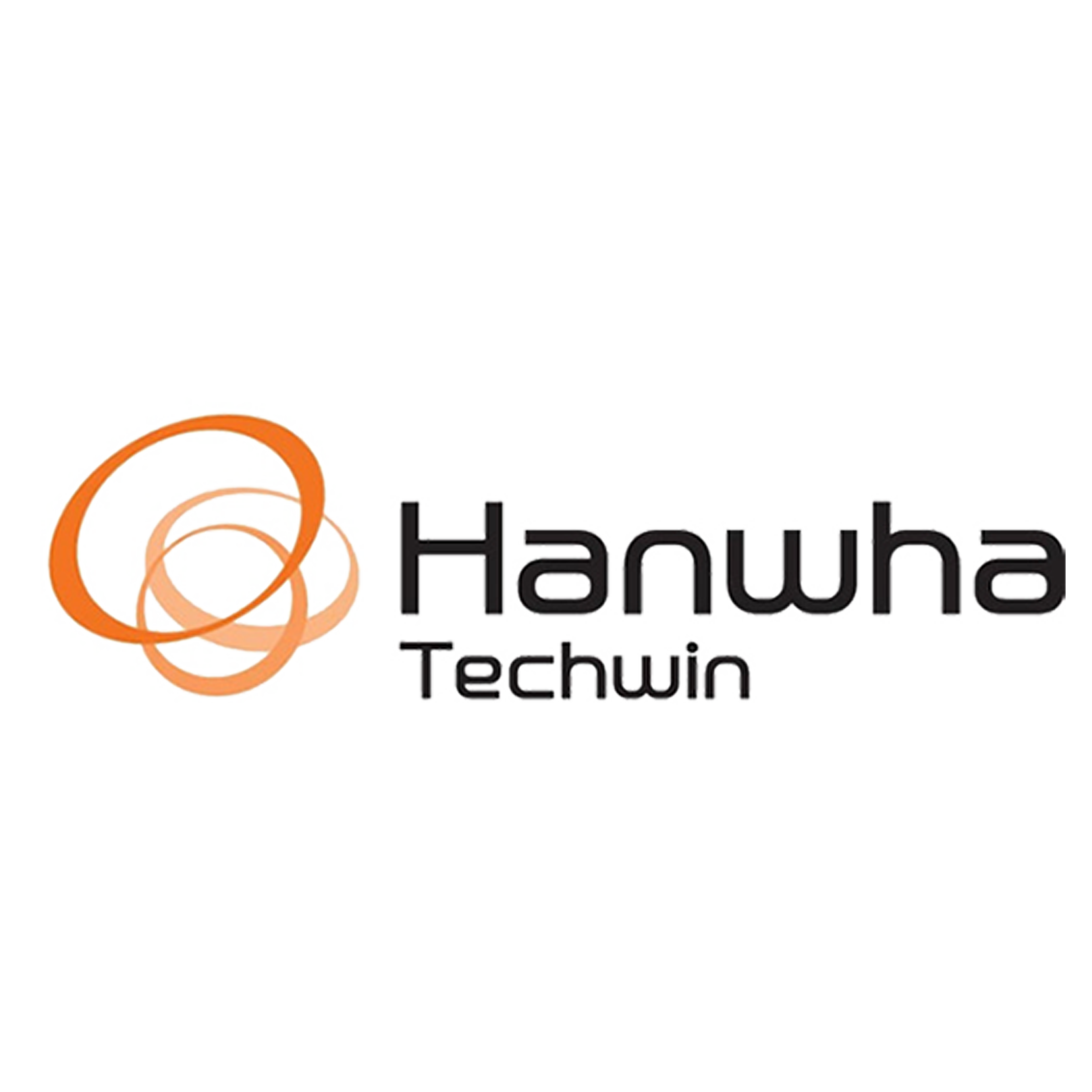 3hanwha-techwin-logo