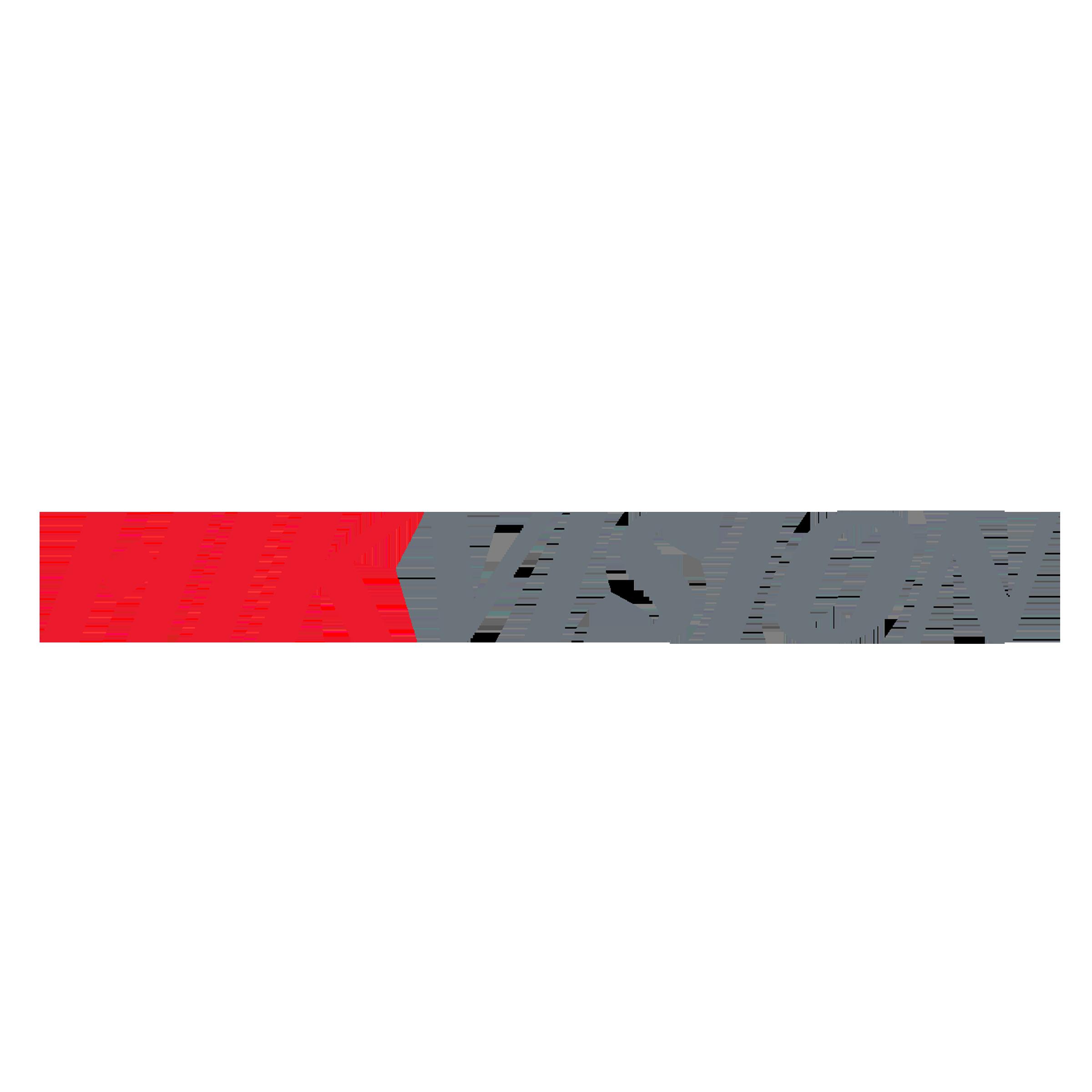 4hivision
