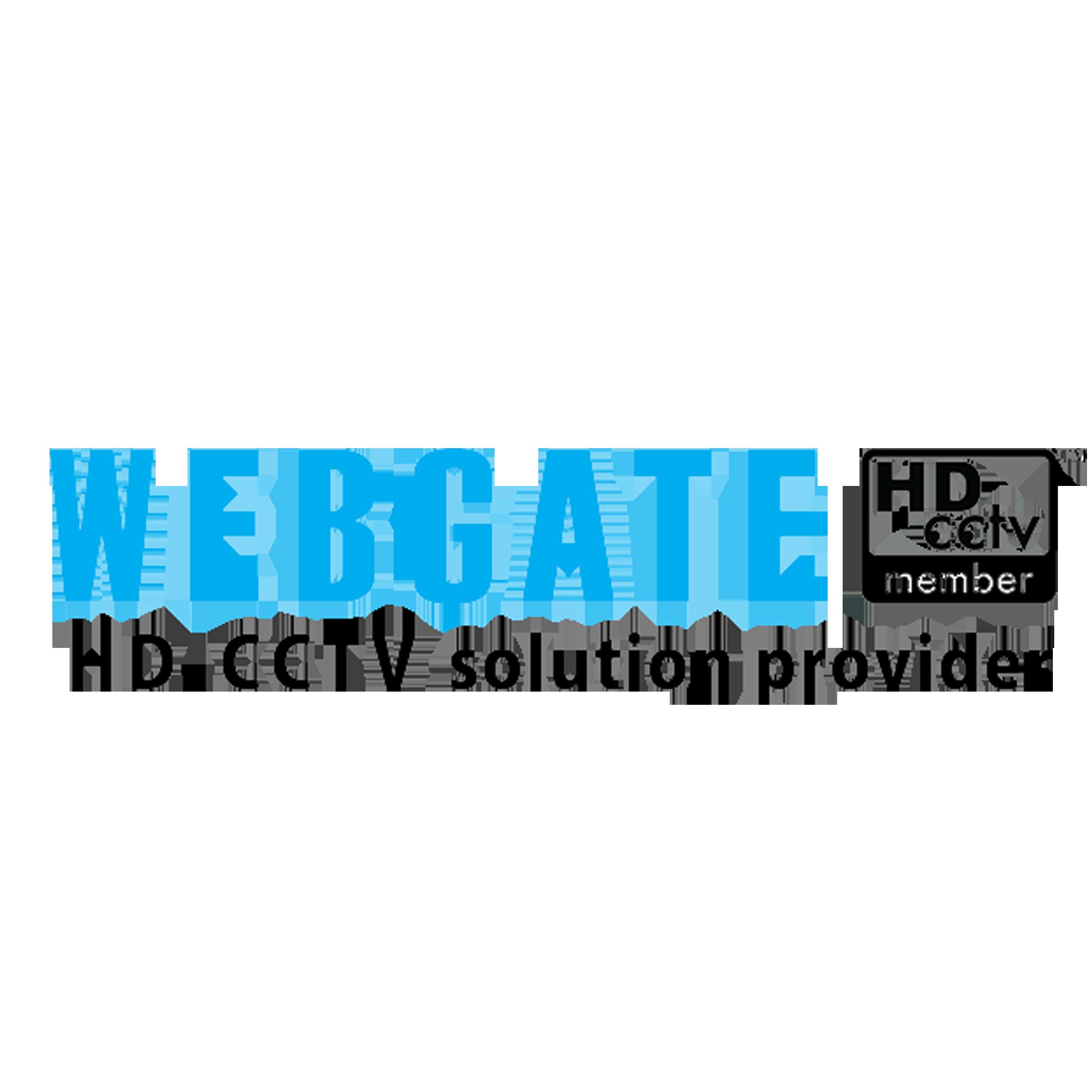 9webgate-logo